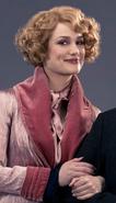 QueenieGoldstein