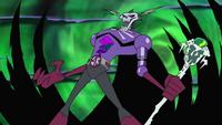 SRMTHFG Skeleton King