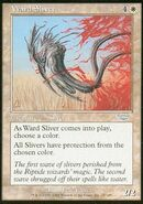 Ward Sliver.full