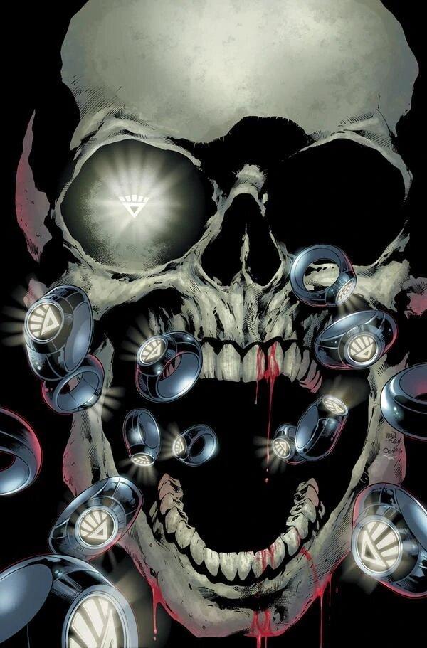 Black Lantern power ring.jpg