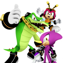 Chaotix-0.png