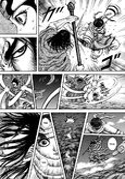 Hou Ken's Speed 2 Kingdom
