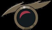 Falcon's Eye
