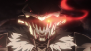 Anime Episode 1 GS red eye.PNG