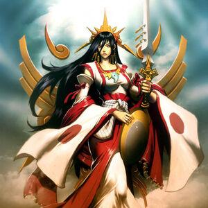 Amaterasu-sun-goddess.jpg