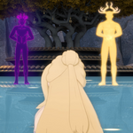 Brother Gods (RWBY).png