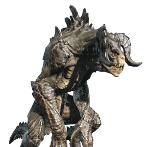 Deathclaw fo4.png