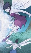 Fairies marvel