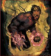 X-Men - Second Coming-033