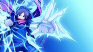 Yoshino Reiji Loki (Fortissimo Akkord Bsusvier)