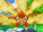 Anger!!