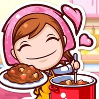 Cooking-mama-lets-cook-icon-r225x