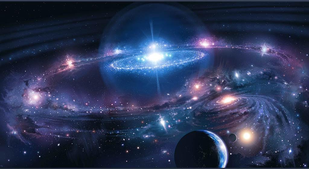 Metaphysics Manipulation