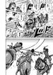 Rin Ko's counter Kingdom