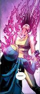 Ruth Aldine Blindfold Irene Adler Destiny (Marvel Comics)