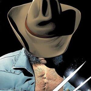 Uncanny X-Men Vol 1 448 Textless.jpg