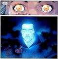 Luna (comics) POV