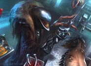 Mtg numbing dose by cryptcrawler-d3ewr8o