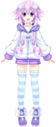 Neptune V2