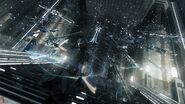 Noctis Lucis Caelum (Final Fantasy XV)