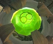 Precursor Stone