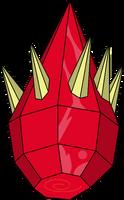 Ruby of Ramses
