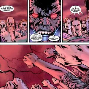 Darkseid Anti-Life Equation Final Crisis.jpg