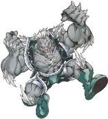 Doomsboy