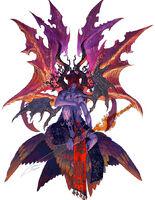 Lucifer-AnimaBF