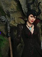 Maleficent OUTA