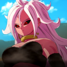 Android 21 (Evil) (true form).png