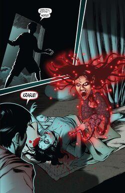 Krasue Vampirella.jpg