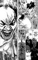 Kubota's Manga Killing Pens Wallman