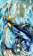 Poseidon PostChaosWar
