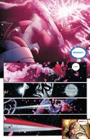 Thor Vs. Galactus2