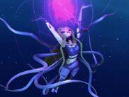 Winx-spells-1