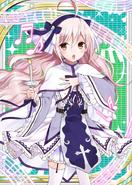 Choirgirl H