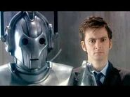 Daleks and Cybermen-2