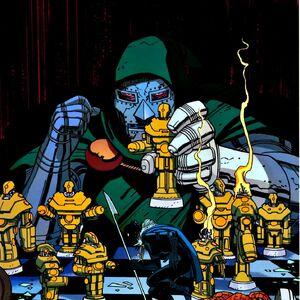 Doctor Doom, the Tactical Madman.jpg
