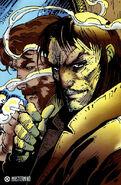 Mastermind (Marvel Comics)