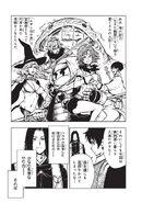 Mushashibo adventurer1