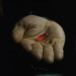 Red Pill Matrix.png