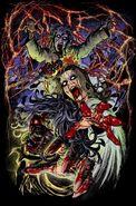 The Deadites