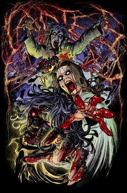 The Deadites.jpg