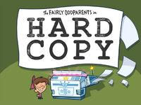 FOP-Hard Copy