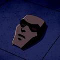 ID mask (Ben 10)