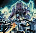 Master Mold (Earth-616) from Secret Avengers Vol 1 36 0001
