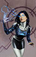 Nahrees Inhumans Vol 4 9 Textless