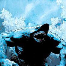 King Shark DC.jpg