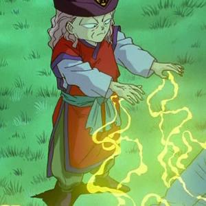 Healing Superpower Wiki Fandom Character sheet for the wrong way to use healing magic. healing superpower wiki fandom